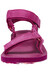 Teva Original Universal Sandals Women Magenta